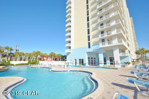10811 Front Beach Road, 1805