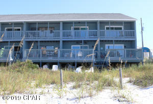 17735 Front Beach Road