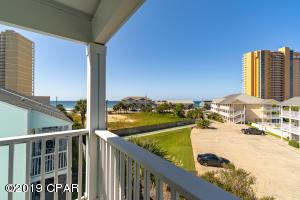 17670 Front Beach Road, I12, Panama City Beach, FL 32413