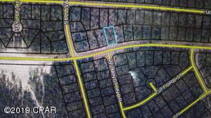 0000 Elkcam Boulevard