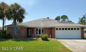 226 Hidden Pines Dr Drive, Panama City Beach, FL 32408