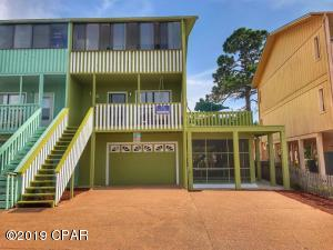 146 Cain Road, Panama City Beach, FL 32413
