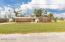 7133 Pocahontas Street, Callaway, FL 32404