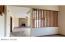 2912 Marron Drive, Panama City, FL 32405