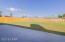 829 Buddy Drive, Callaway, FL 32404