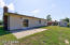 1402 S Gay Avenue, Panama City, FL 32404