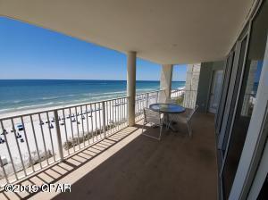 10515 Front Beach Road, 603, Panama City Beach, FL 32407