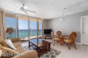10517 Front Beach Road, 1102, Panama City Beach, FL 32407