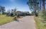 1015 Goose Bayou Road, Lynn Haven, FL 32444
