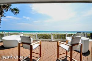 13103 Oleander Drive, Panama City Beach, FL 32407