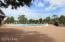 309 Turtle Cove, Panama City Beach, FL 32413
