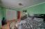 1032 W 12th Court, Panama City, FL 32401