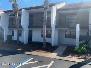 520 N Richard Jackson, 1503, Panama City Beach, FL 32407