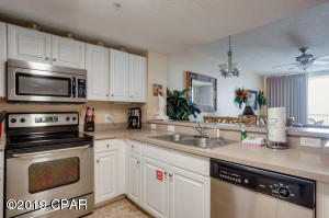 10901 Front Beach Road, 2303