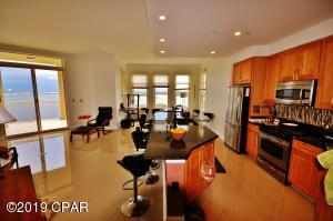 4000 Marriott Drive, 3706, Panama City Beach, FL 32408
