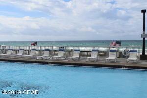 5801 Thomas Drive, 102, Panama City Beach, FL 32408