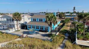 13401 Oleander Drive, Panama City Beach, FL 32407