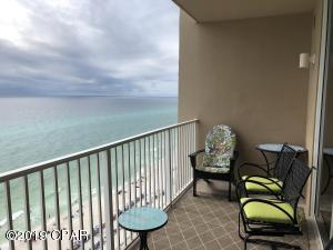 16819 Front Beach Road, 1213, Panama City Beach, FL 32413