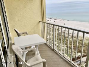 15413 Front Beach Road, 413, Panama City Beach, FL 32413