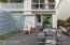 30 Chateau Road, Panama City Beach, FL 32413