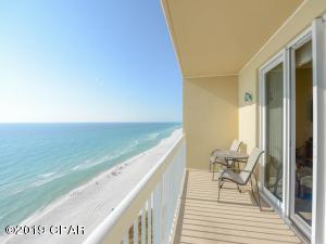5115 Gulf Drive, 1002, Panama City Beach, FL 32408