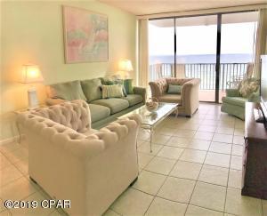 6905 Thomas Drive, 703, Panama City Beach, FL 32408