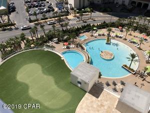 9902 S Thomas Drive, 1328, Panama City Beach, FL 32408