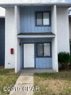 1419 Kraft Avenue, Panama City, FL 32401