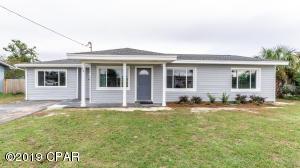 146 Hill Drive, Callaway, FL 32404