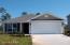 150 Merrion Road, Lot 1526, Panama City, FL 32409