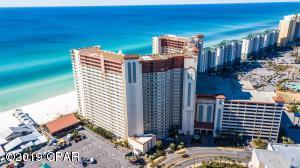 9900 S Thomas Drive, 231, Panama City Beach, FL 32408