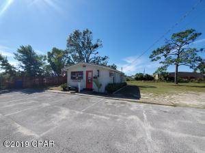 1709 Beck Avenue, Panama City, FL 32405