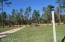 2609 Arpana Circle, Alford, FL 32420