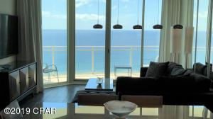 15625 Front Beach Road, 2309, Panama City Beach, FL 32413
