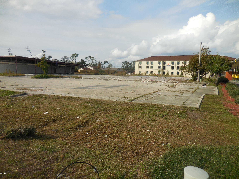 Photo of 206 23rd Street Panama City FL 32405