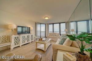 4600 Kingfish Lane, 502, Panama City Beach, FL 32408