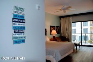 15100 Front Beach Road, 834, Panama City Beach, FL 32413