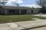 1010 Hamilton Avenue, Panama City, FL 32401