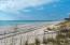 Fantastic Emerald Beach