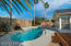113 Bid A Wee Court, Panama City Beach, FL 32413