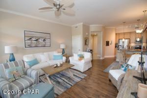 8700 Front Beach Road, 1209, Panama City Beach, FL 32407