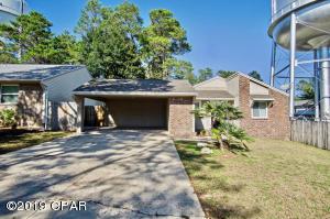209 Bartonwood Court Niceville FL 32578