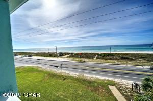 19504 Front Beach Road, 3007, Panama City Beach, FL 32413