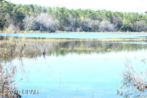 5080 Pine Ridge Drive, Chipley, FL 32428