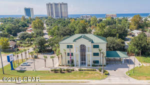 16901 Panama City Beach Parkway, Panama City Beach, FL 32413