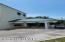 16901 Panama City Beach Parkway, Panama City Beach, FL 32413