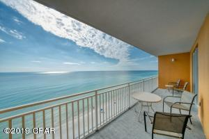 17739 Front Beach Road, 903W, Panama City Beach, FL 32413
