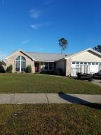 6903 Ross Drive, Panama City, FL 32404