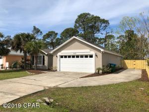 405 Brady Way, Panama City Beach, FL 32408