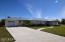 515 Carolina Avenue, Lynn Haven, FL 32444